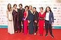 Premios Mestre Mateo 2017 photocall 178.jpg