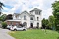 Prescott, Ontario - James Irwin House.jpg