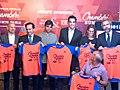 Presentación de la Milla Popular de Chamberí y La Carrera 10 km (03).jpg