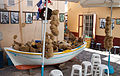 Presentation and sail of sponges in Symi.jpg
