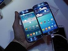 Presentation of Samsung Galaxy S4 (2013-03-14) 06.jpg
