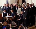 President Obama Signs Health Insurance Legislation Into Law (4458512088) (cropped).jpg