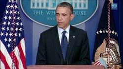 Fișier:President Obama speaks on explosions in Boston (2013-04-15).ogv