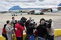 President Obama visits Birmingham 150326-Z-SS608-254.jpg