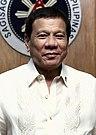 President Rodrigo Duterte.jpg