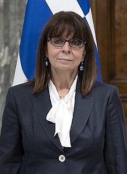 President Sakellaropoulou.jpg