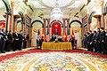 President Trump's Trip to Vietnam (32286403407).jpg