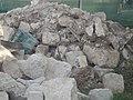 Preveza Thermal Spas Stones 23.jpg