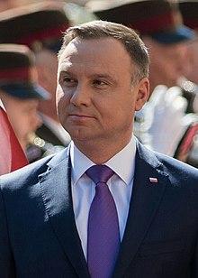 Prezydent RP Andrzej Duda (2018) .jpg