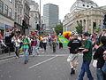 Pride London 2005 029.JPG