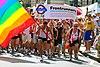 Pride Parade 9478.jpg