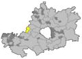 Priesendorf im Landkreis Bamberg.png