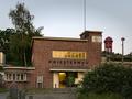 Priesterweg s-bahnhof front 2020-06-02.png