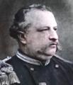 Prince Ange Emmanuel Bourbon Naundorff.png