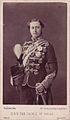 Prince of Wales Edward (1841-1910).jpg