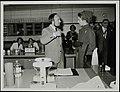 Princess Anne's visit to Heretaunga Campus (unknown date).jpg