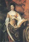 Princess Anne c.1690.jpg