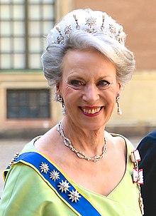 Αποτέλεσμα εικόνας για πριγκιπισσα βενεδικτη