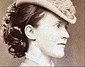 Princess Elisabeth of Wied (1).jpg