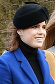 Princess Eugenie, 2017.jpg