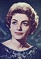 Princess Shahnaz Pahlavi of Iran.jpg
