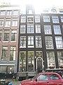 Prins Hendrikkade 167, Amsterdam.jpg