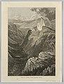 Print, Tenaya Cañon, from Glacier Point, Yosemite, 1872 (CH 18601663).jpg
