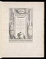 Print (France), 1760 (CH 18286963).jpg