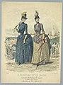 Print (France), 1885 (CH 18498453).jpg