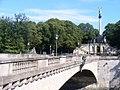 Prinzregentenbruecke, Muenchen (Prince Regent Bridge) - geo.hlipp.de - 21970.jpg