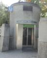 Prinzregentenplatz Lift PZ01.png