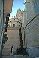 Prioral de Sant Pere.jpg