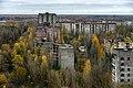 Pripyat (26564597989).jpg