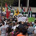 Pro-Palestina-protest-DSC 0129.jpg