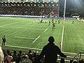Pro D2 2018-2019 Oyonnax vs Bourg-en-Bresse - 15.JPG