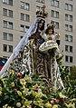 Procesión de la Virgen del Carmen 2017 - 01.jpg