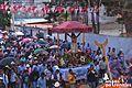 Procesión del Señor de los Milagros de Ixtapaluca Mayo 2015.jpg