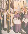 Procissão do Corpo de Deus (10 de Junho de 1909) - Joshua Benoliel.png