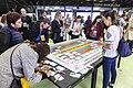 Procomuns Meet Up at Sharing Cities Summit 8.jpg