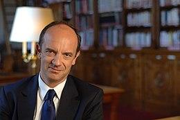 Thomas Clay Wikipedia