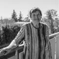 Profesorka Gabriela Basařová.png