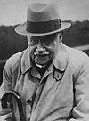 Professor E.A. Westermarck, c1930s.jpg
