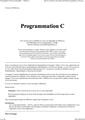 Programmation C-fr.pdf