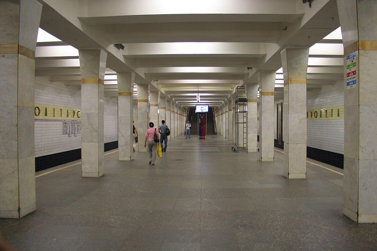 Китай город метро схема фото 701