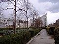 Promenád-Párizs - panoramio.jpg