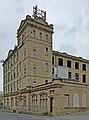 Prospect Mills, Cleckheaton (16786035124).jpg