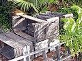 Prospect Park, Orange Crates, Redlands 2011 (6426118007).jpg