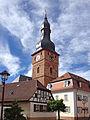 Prot.KircheGöllh.Turm.jpg