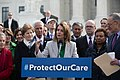 ProtectOurCare Presser 040219 (45 of 68) (46799949214).jpg