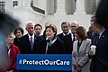 ProtectOurCare Presser 040219 (62 of 68) (40557654263).jpg